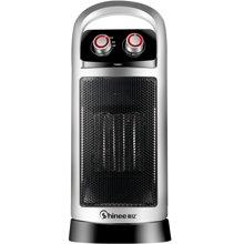 赛亿(Shinee)取暖器家用取暖电器电暖器电暖气塔式摇头暖风机HP1803PD