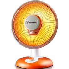 赛亿(Shinee)取暖器家用/取暖电器/电暖器/电暖气台式速热小太阳RHD-500F