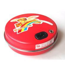 彩虹电热暖手器321(DR30-1-300W) 小号