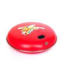 彩虹电热暖手器311-2(DR60-1-500W)  大号