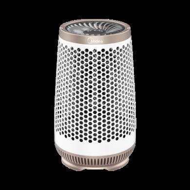 美的小太阳取暖器HD09A1电暖器电暖气暖风机迷你小型烤火炉/电暖炉/取暖炉/小暖炉/电热
