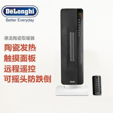 Delonghi德龍 TCH8091ER 陶瓷取暖器暖風機搖頭可???>                                 </a>                             </div>                         <div class=