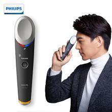 飞利浦(PHILIPS)美容器 眼部美容按摩仪 护眼仪 眼周焕亮仪 美眼仪 眼部能量仪 MS3020/10