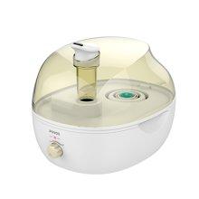 奔腾加湿器家用大容量办公室空调空气加湿器迷你香薰静音净化加湿器PJ3801