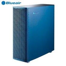 Blueair布鲁雅尔 Sense+深海蓝 WiFi手机控制空气净化器 除PM2.5雾霾