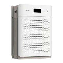 YADU/亚都 家用空气净化器 KJ480G-P4D