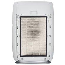 3M 空氣凈化器家用 除PM2.5除甲醛 智能APP無銳角 靜音母嬰款 KJ455F-6