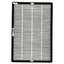 3M 空氣凈化器 HEAP加活性炭高效復合濾網 KJ455(適用3M KJ455F-6,KJ455F-8H)