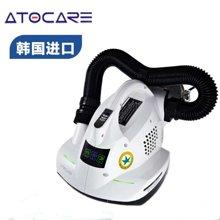 奥特克螨(Atocare)EP505W 韩国进口家用床褥除螨吸尘器