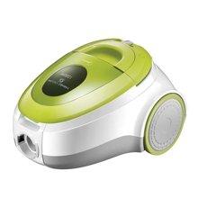 美的吸塵器MV-WJ12Q3