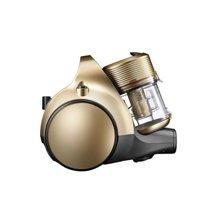 美的吸塵器VC16C4-RG