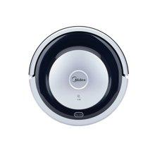 美的吸塵器R1-L085B(機器人)