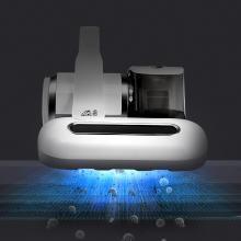 小狗D-620 Air无线除螨仪家用紫外线床上手持螨虫吸尘器机器