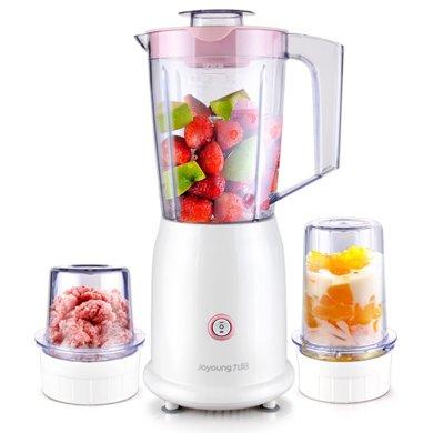 九陽 JYL-C012 料理機嬰兒輔食機多功能果汁機