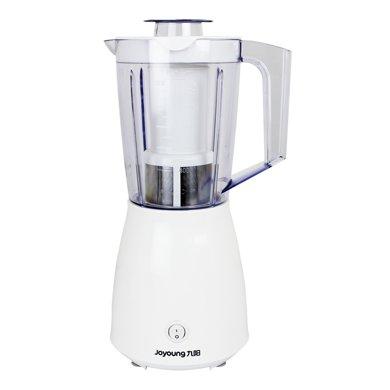九陽(Joyoung)JYL-C16D料理機 榨汁攪拌 碎冰 奶昔 豆漿多功能家用豆漿機