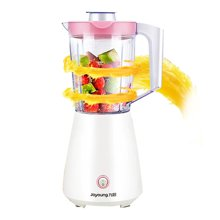 Joyoung/九阳JYL-C16V多功能家用料理机婴儿辅食搅拌机