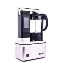 【人气新品】九阳(Joyoung) 真空破壁料理机JYL-YZ01加热全自动家用多功能辅食机