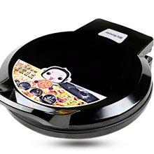 Joyoung/九阳 电饼铛蛋糕机煎烤机烙饼机双面 电饼档家用 JK-30K09