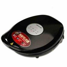 九陽 JK-30K07 電餅鐺蛋糕機煎烤機烙餅機雙面電餅鐺