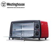 美国西屋(Westinghouse)家用多功能电烤箱 大容量WTO-PC1201J