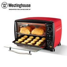 美國西屋(Westinghouse) 烤箱WTO-PC2801J