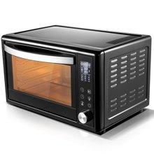 康佳32升专业烤箱