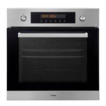 方太 KQD50F-D1G 烤箱