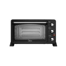 美的电烤箱T3-252C