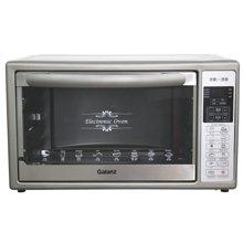 Galanz/格兰仕电烤箱KG2042AQ-H8S  光波烤箱手机操控  42L/2000W