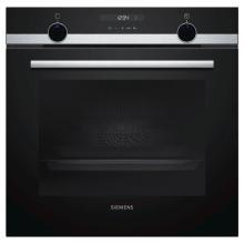 西门子(SIEMENS)嵌入式71L智能烤箱 西班牙原装进口HB557GES0W