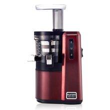 【能做冰淇淋的原汁机】惠人HU25WN3L原汁机榨汁机不锈钢拉丝新三代高端款果汁机