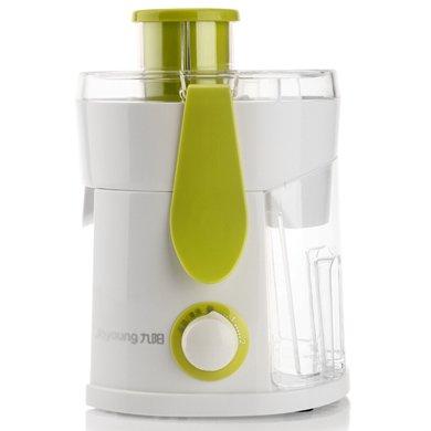 九陽(Joyoung)榨汁機 原汁機 大口徑 家用 汁渣分離 JYZ-B550