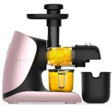 九陽(Joyoung) 九陽榨汁機家用果汁機臥式原汁機 JYZ-E25