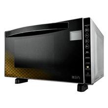 美的电脑微波炉X3-236C