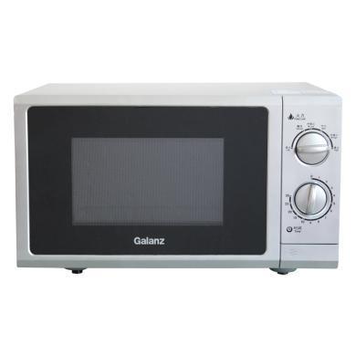 Galanz/格兰仕微波炉P70F23P-G5(S0)    23L/700W