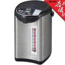 虎牌 PDU-A50C 日本进口电热水瓶 5L