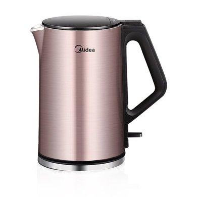美的(Midea) 電水壺 家用1.5升 HJ1510a
