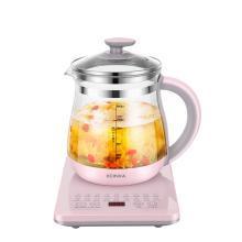 KONKA/康佳V01 养生壶全自动多功能烧水壶煮茶器煎药壶