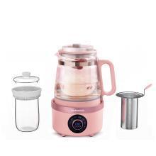 大宇养生壶IH加热煮茶器家用煮茶壶电热水壶多功能预约烧水壶YS1