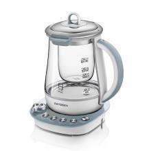 北鼎养生壶(BUYDEEM) 多功能养生壶电水壶滋补汤花果茶甜品养生壶炖煮壶K157