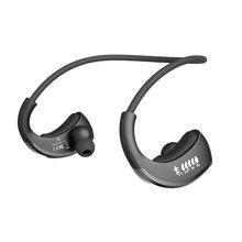 DACOM无线蓝牙耳机 Armor挂耳式运动跑步防水耳机双耳麦苹果华为小米手机通用