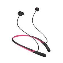 DACOM 无线蓝牙耳机 L02磁吸颈挂式运动跑步音乐耳机立体声适用于苹果华为安卓手机