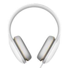 小米(MI)头戴式耳机轻松版