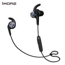 1MORE(万魔)iBFree Sport 智能蓝牙耳机 E1018plus 云端音乐 智能语音助手