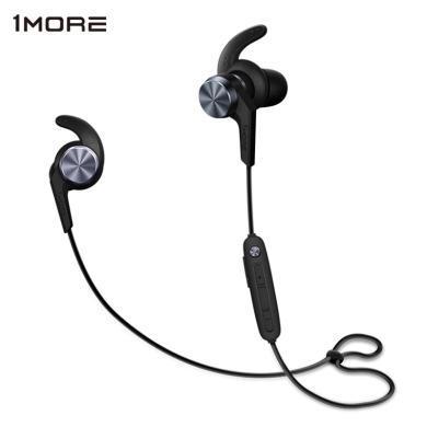 1MORE(萬魔)iBFree Sport 智能藍牙耳機 E1018plus 云端音樂 智能語音助手