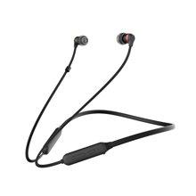 DACOM L06运动迷你蓝牙耳机入耳式跑步脖戴式双耳耳塞苹果安卓手机通用