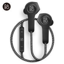 B&O PLAY beoplay H5 无线蓝牙耳机 磁吸断电入耳式音乐手机耳机 bo耳机