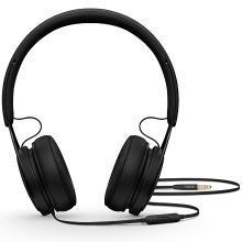 Beats EP 头戴式耳机 手机耳机 游戏耳机 含线控麦克风