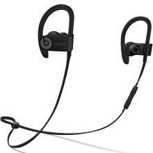 Beats Powerbeats3 by Dr. Dre Wireless 运动耳机 入耳式耳机