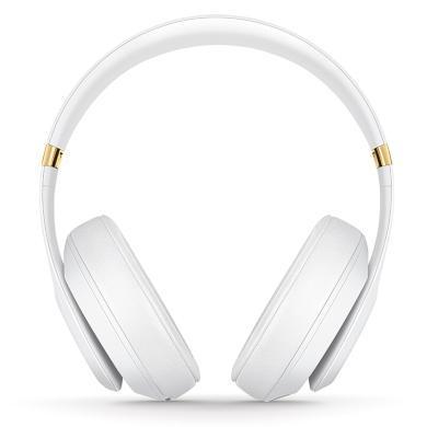 beats Beats Studio3 Wireless 錄音師無線3代 頭戴式藍牙無線降噪耳機 蘋果版